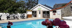 Camping Le Picard - Photo 901