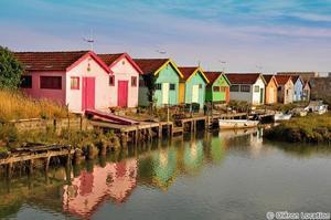 Sites et Paysages Le Fief de Melin - Photo 24
