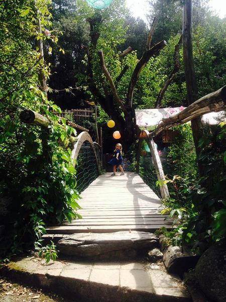 Camping La Corconne - Photo 114