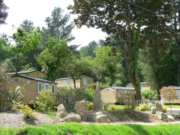 Camping Locronan - Photo 104