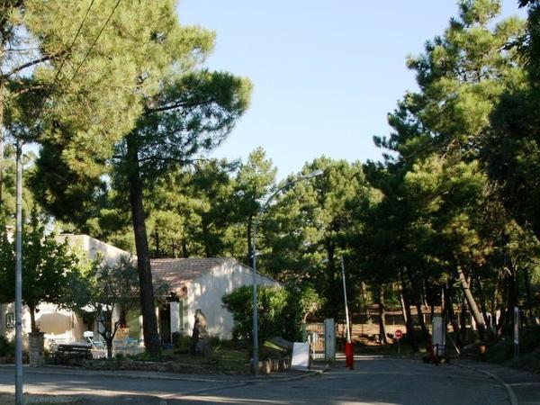 Camping La Pinède en Provence - Photo 106