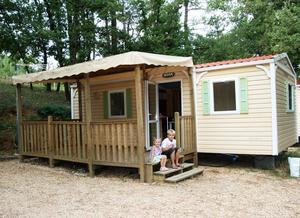 Camping La Pinède en Provence - Photo 107