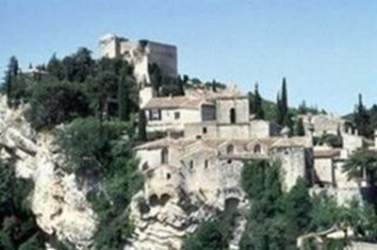 Camping La Pinède en Provence - Photo 1119