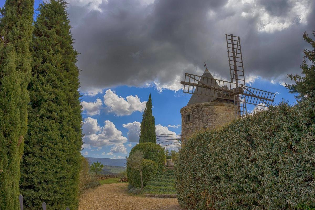 Camping La Pinède en Provence - Photo 1304