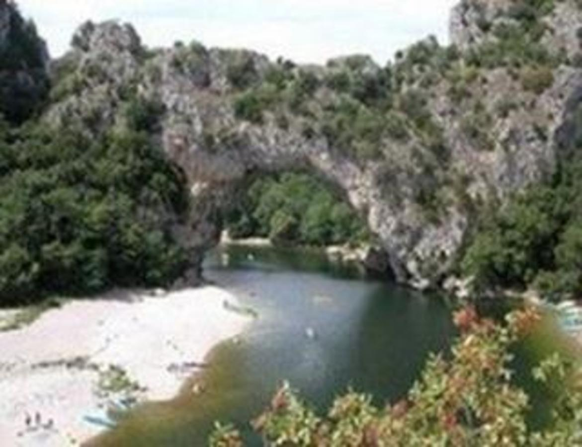 Camping La Pinède en Provence - Photo 1121