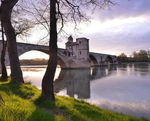Camping La Pinède en Provence - Photo 1229