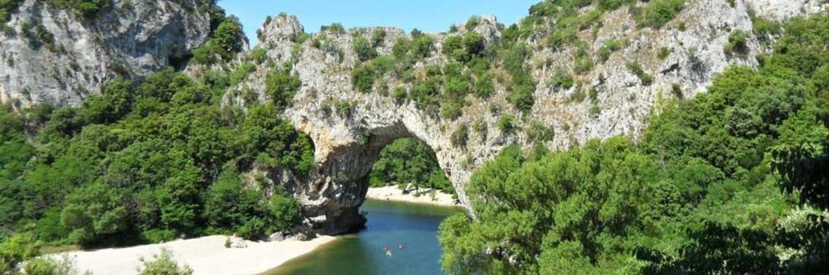 Camping La Pinède en Provence - Photo 1146