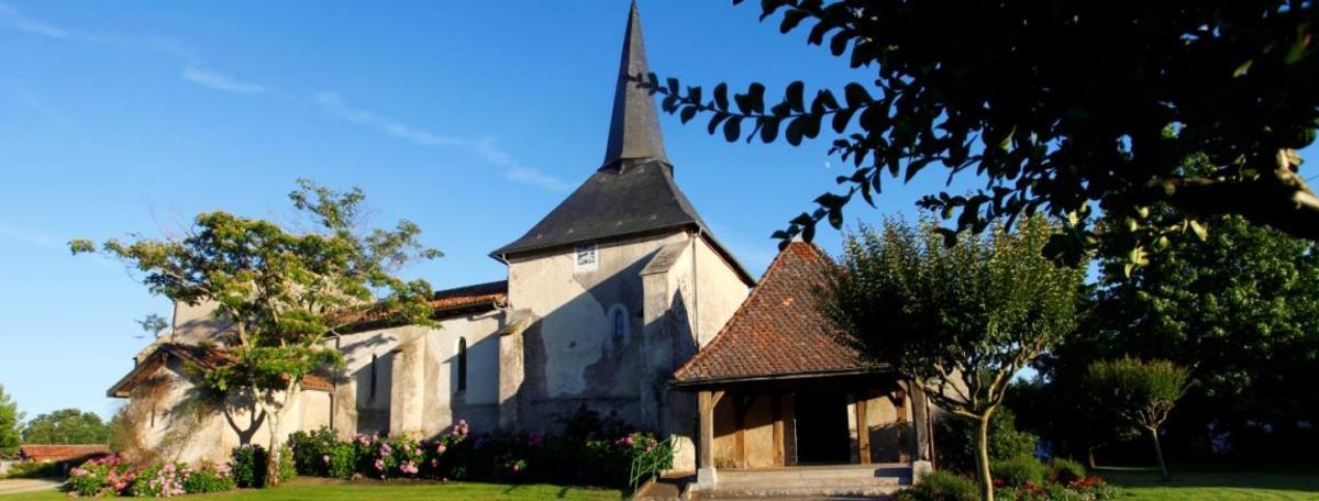 Village les Pins d'Or - Photo 1229
