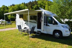 Camping l'Ile d'Amour - Photo 105