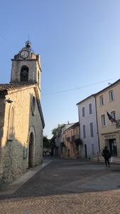 Résidence Côté Provence - Terres de France - Photo 1302