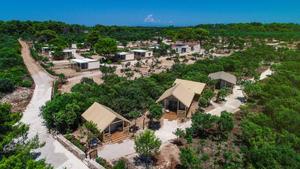 Camping Ugljan Resort - Photo 107