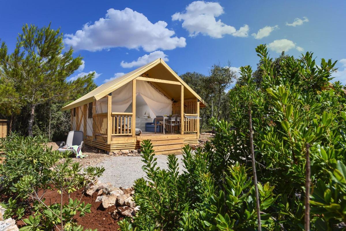 Camping Ugljan Resort - Photo 105