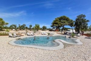 Camping Ugljan Resort - Photo 410
