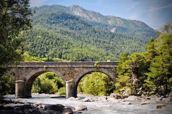Camping River - Photo 105