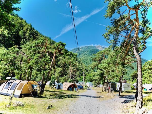 Camping River - Photo 111