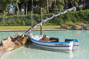 Camping Valldaro - Photo 409