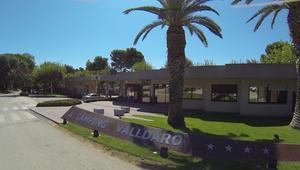 Camping Valldaro - Photo 178
