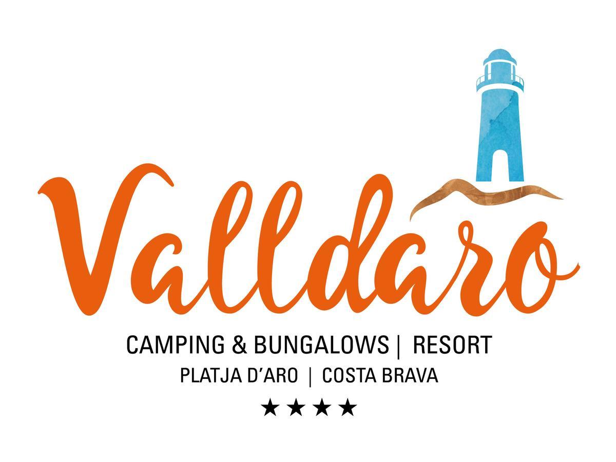 Camping Valldaro - Photo 277