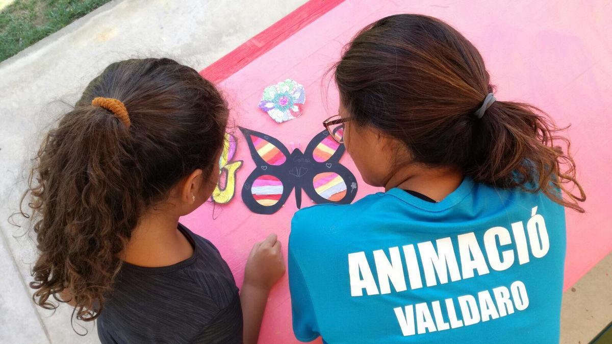 Camping Valldaro - Photo 705
