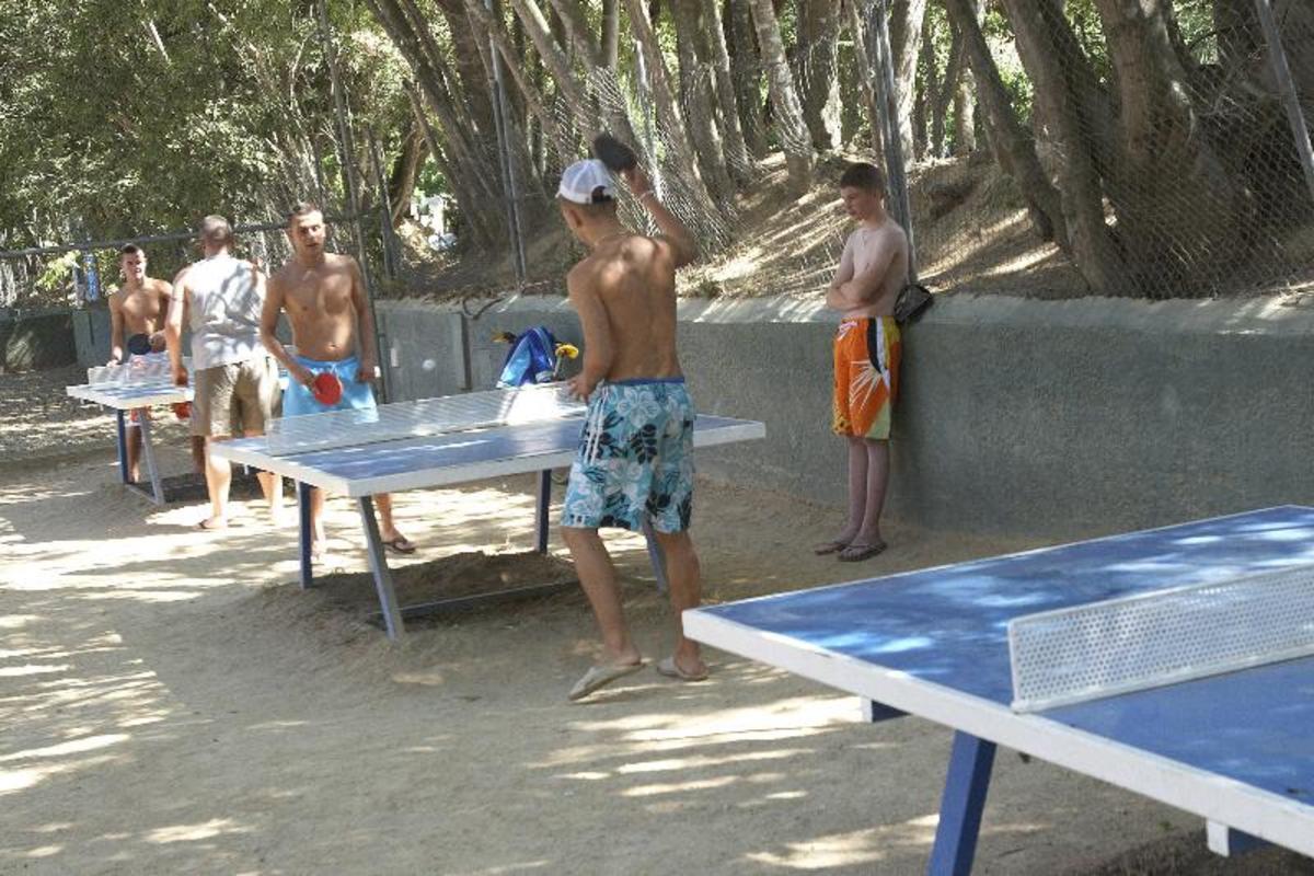 Camping Valldaro - Photo 808