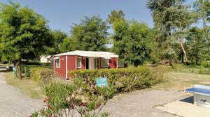 Camping Acacias - Photo 103