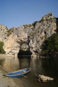 Camping Acacias - Photo 1301