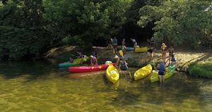 Camping Acacias - Photo 943