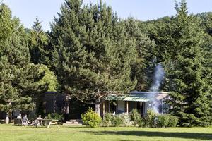 Camping Sandaya La Ribeyre - Photo 109