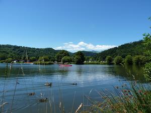 Camping Sandaya La Ribeyre - Photo 531