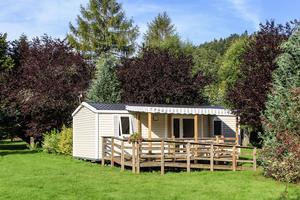 Camping Sandaya La Ribeyre - Photo 1041
