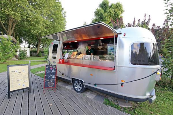 Camping Valkenburg - Maastricht - Photo 101