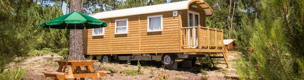 Camping d'Arcachon - Photo 121
