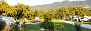 Sites et Paysages La Colombière - Photo 106