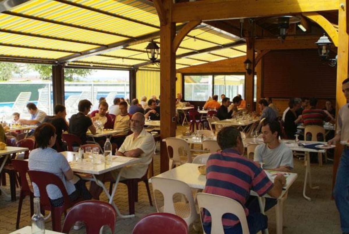 Sites et Paysages La Colombière - Photo 612