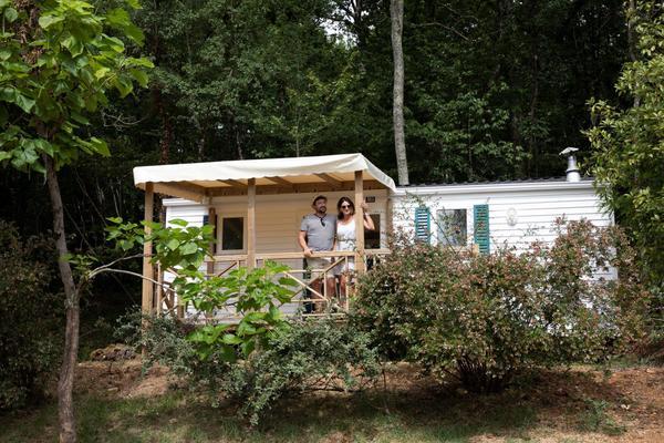 Camping Valenty - Photo 101
