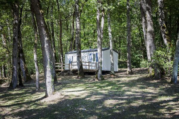Camping Valenty - Photo 103