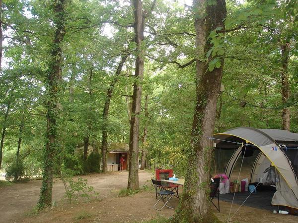 Camping Valenty - Photo 106