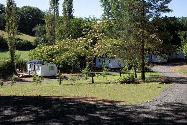 Camping Valenty - Photo 109