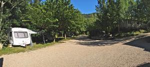 Camping des Sources - Photo 103