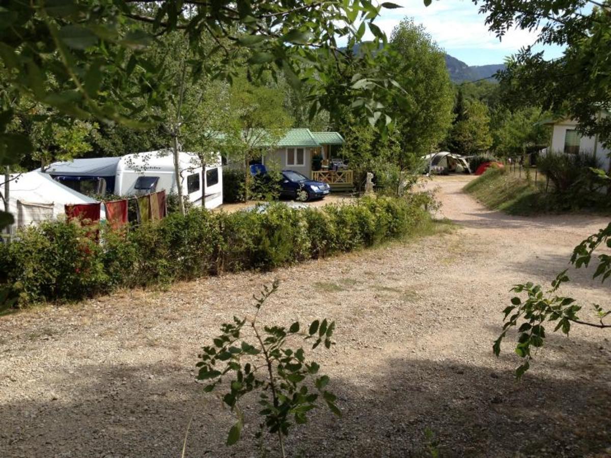Camping des Sources - Photo 107