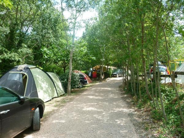 Camping des Sources - Photo 108