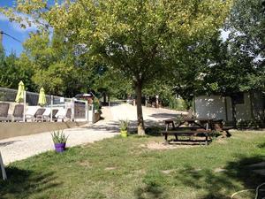 Camping des Sources - Photo 614