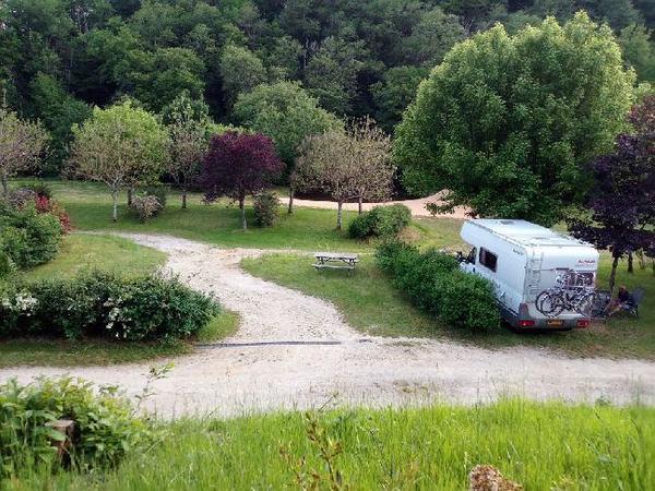 Camping La Chatonnière - Photo 7