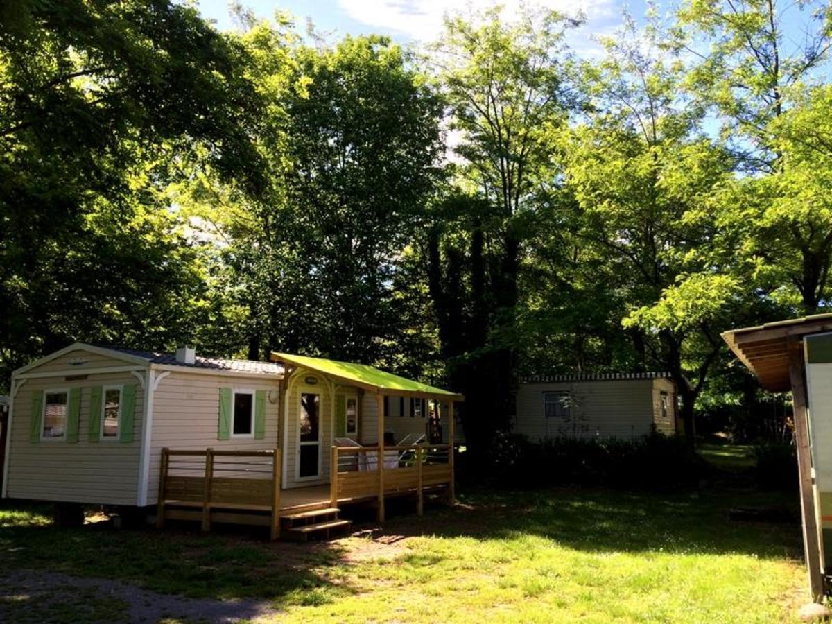 Camping Castanhada - Photo 1103