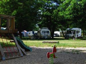 Camping Castanhada - Photo 1106