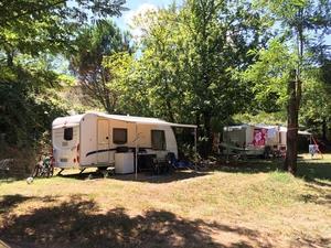 Camping Castanhada - Photo 1107