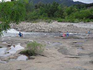 Camping Castanhada - Photo 2104