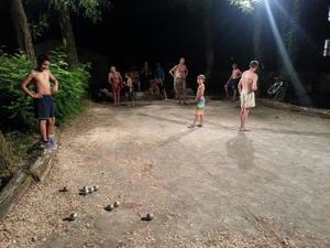 Camping Castanhada - Photo 4105