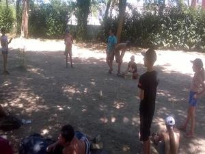 Camping Castanhada - Photo 4106