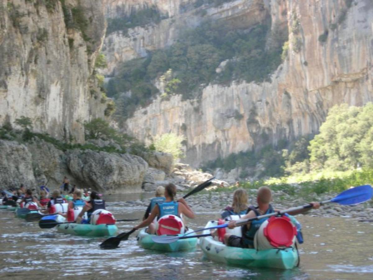 Camping Castanhada - Photo 4303